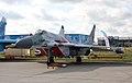 MiG-29SMT MAKS-2009 (2).jpg