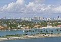 Miami-Florida04.JPG
