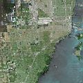 Miami SPOT 1285.jpg