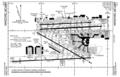 Miami airport diagram.png
