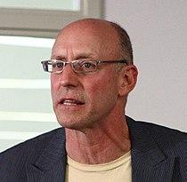 Michael Pollan at Yale 1 cropped.jpg