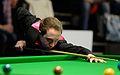 Michael Wasley at Snooker German Masters (DerHexer) 2015-02-05 02.jpg