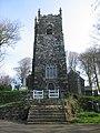 Michaelstow Parish Church - geograph.org.uk - 378769.jpg