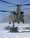 Michigan National Guard conducts cold weather sling load and howitzer live fire exercise 140228-Z-WY935-003.jpg