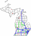 Michiganexpressways.png