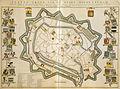 Middelburg 1739 Covens & Mortier.JPG