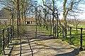 Midden Beemster, Middenweg 192.jpg