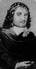 Thomas Middleton: imago