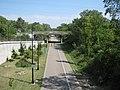Midtown Greenway looking east.jpg