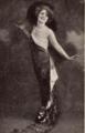 MignonetteKokin1923.png