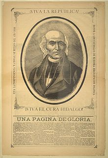 http://upload.wikimedia.org/wikipedia/commons/thumb/e/e3/Miguel_Hidalgo_y_Costilla.jpg/220px-Miguel_Hidalgo_y_Costilla.jpg