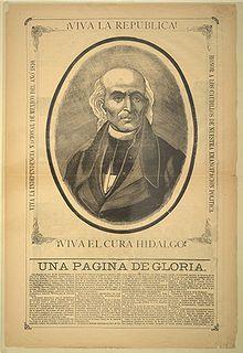 メキシコ wikipedia