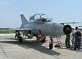 Mikoyan-Gurevich MiG-21.jpg