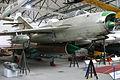 Mikoyan MiG-17PF Fresco-D 1015 (8251199000).jpg