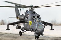Mil Mi-24P, Russia - Air Force AN2254510.jpg