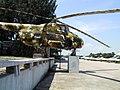 Mil Mi-4 (37072650525).jpg