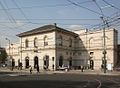 Milano Lambrate staz ferr vecchio FV.jpg
