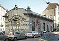 Milano biblioteca Venezia.JPG