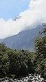 Milford Sound Hwy, South Island (483051) (9485160668).jpg