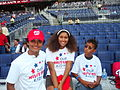 Military Kids Hit Home Run at Nationals Tribute DVIDS189494.jpg
