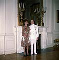 Military Reception at the White House - 14785635151.jpg