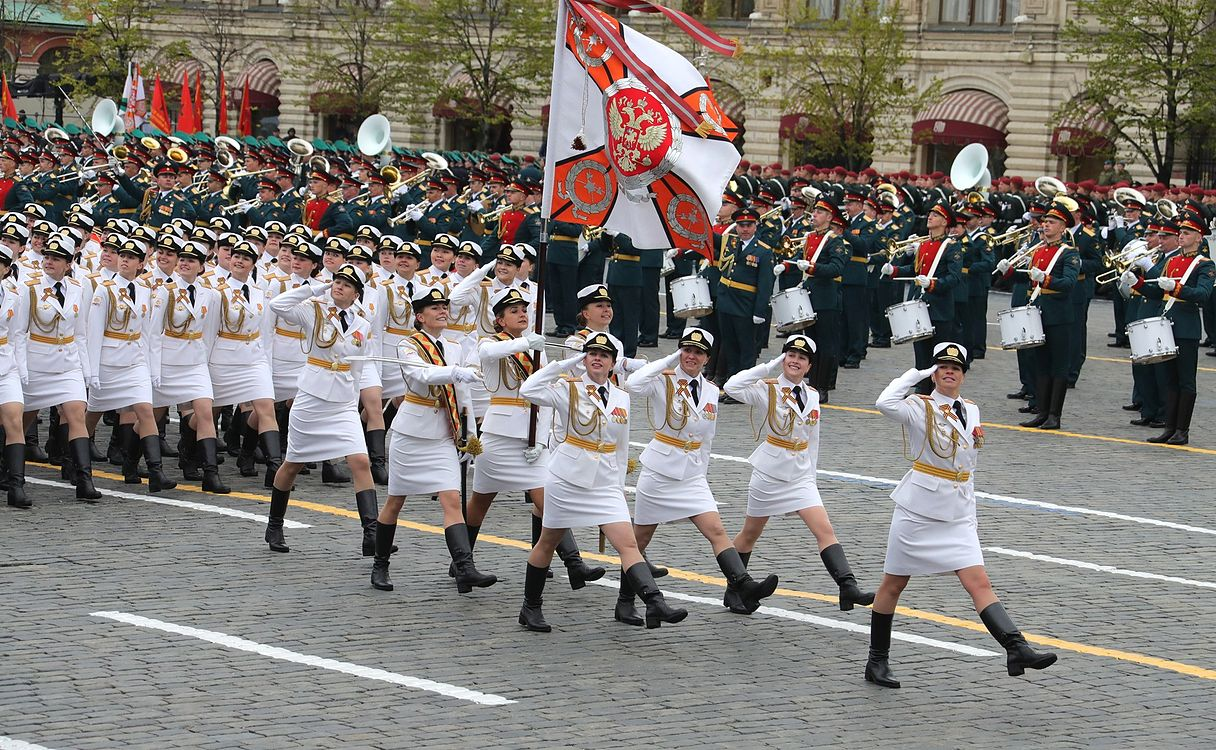 Military parade on Red Square 2017-05-09 028.jpg