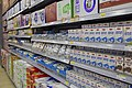 Milk on a shelf 02.jpg