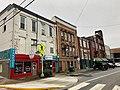 Mill Street, Sylva, NC (31697736157).jpg