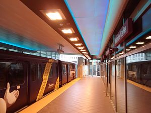 Millender Center (Detroit People Mover).jpg