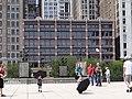 Millennium Park - Chicago IL (7833239028).jpg