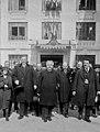 Millerand foire de Lyon 1921.jpg