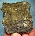 Millerite-Stilpnomelane-146125.jpg