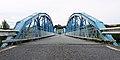 Millers Flat Bridge.jpg