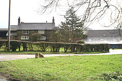 Millington - Moss House Farm.jpg