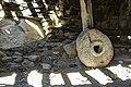 Millstone Nepal - 7522 3 4 fused (22642220620).jpg