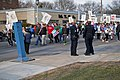Milwaukee Public School Teachers and Supporters Picket Outside Milwaukee Public Schools Adminstration Building Milwaukee Wisconsin 4-24-18 1156 (27863915278).jpg