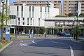 Minami Seikyo Hospital 20160521-01.jpg