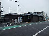 Minamihanyu-station-renewal.jpg