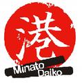 Minatodaiko.PNG