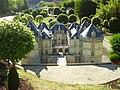 Mini-Châteaux Val de Loire 2008 416.JPG