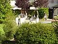 Mini-Châteaux Val de Loire 2008 525.JPG
