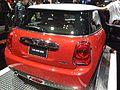 Mini Cooper rear - Tokyo Motor Show 2013.jpg