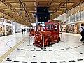 Mini Train Bunbun.jpg
