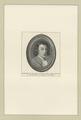 Miniature of John Parke Custis on ivory (NYPL b12349151-417890).tiff