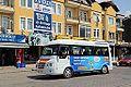 Minibus in Fethiye 02.JPG