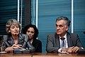 Ministério da Cultura - Assinatura de Acordo de Cooperação com a Presidente da UNESCO.jpg
