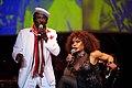 Ministério da Cultura - Show de Elza Soares na Abertura do II Encontro Afro Latino.jpg