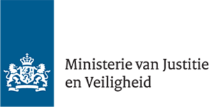 Ministry of Justice and Security ministry of the Netherlands