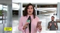 File:Ministra Damares Alves pede esforço conjunto para pacificação da Venezuela.webm