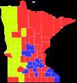 Minnesota Governor 1890.png